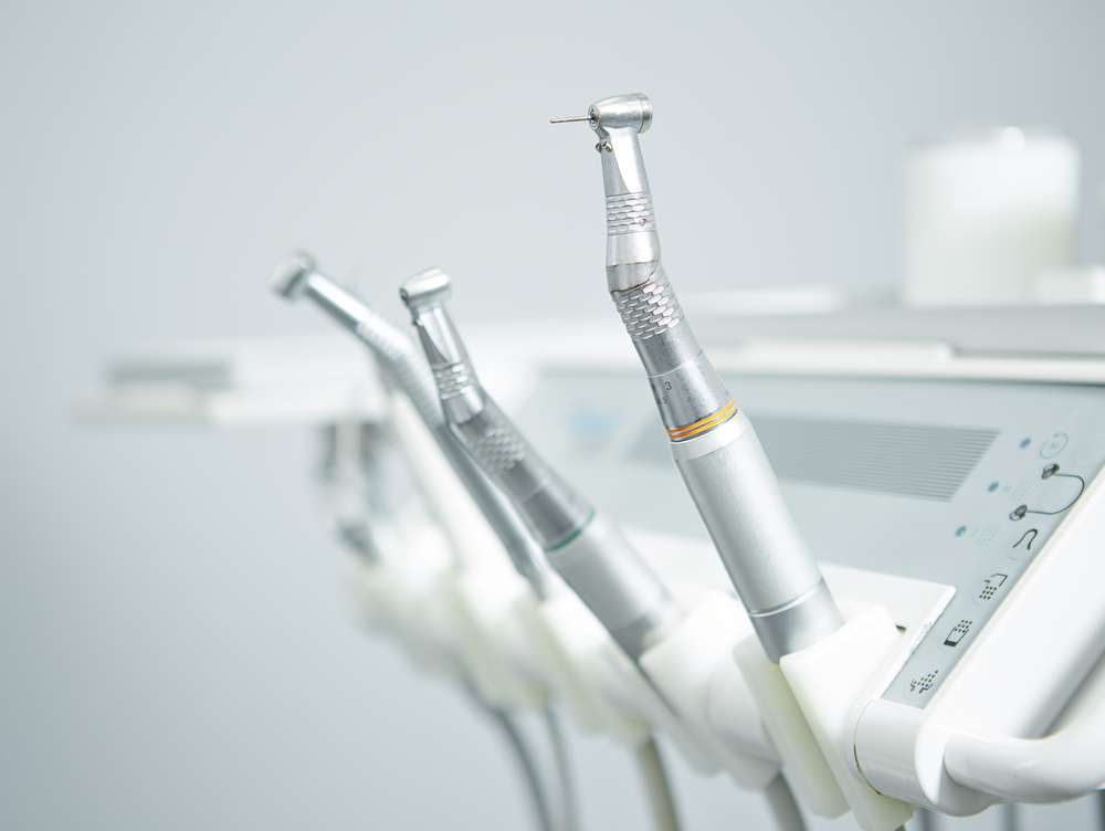 dental hygiene treatment downtown, calgary