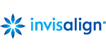 invis